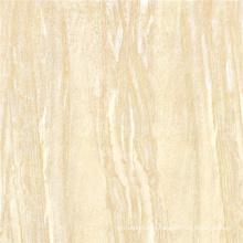 Glasierte Fliesen / Rustic Keramik Wandfliesen