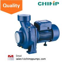 Chimp 3.0HP Mhf6a Pompe centrifuge à grande eau pour l'irrigation et l'agriculture