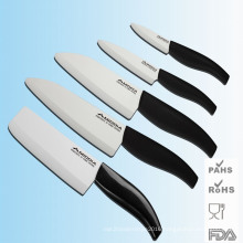 Ceramic Promotion/Promotional Gift Knife for Kitchen Supply