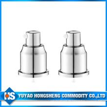 Creme-Pumpe mit Druck China Suppiliers
