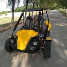 250cc 4x2 adult quad go karts dune buggy