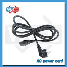 VDE Computer Power Cord Cable for Printer