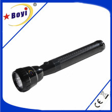 Promotional Flashlight for Emergency Use Anti-Smog