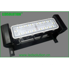 80W 100W 150W 200W 240W Tunnel Building Construction Lighting LED Tunnel Light
