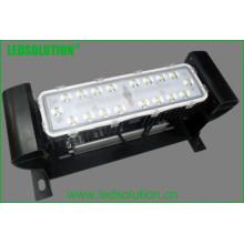 Luz do túnel do diodo emissor de luz da iluminação da construção civil do túnel de 80W 100W 150W 200W 240W