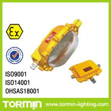70W 100W 150W-взрывозащищенный прожектор