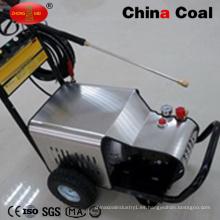 2500-3.0t4 Arandela de alta presión eléctrica potable