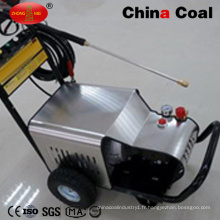 Laveuse électrique haute pression 2500-3.0t4