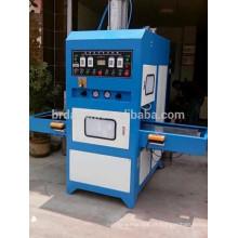 Máquina de soldadura plástica de alta freqüência de 8000W BRDASON