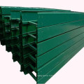 Channel type Fiberglass Flexible Cable Tray