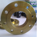 HOT SALE GOST12820-80 flat flanges