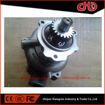 CUMMINS M11 Diesel Engine Water Pump 4972857