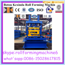 down pipe forming machine down pipe roll forming machine downpipe forming machines