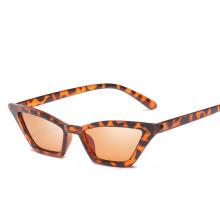 billige sonnenbrille großhandel china anpassen sie ihr eigenes logo
