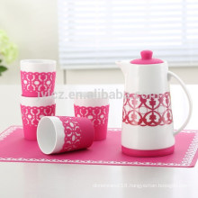 hot selling coffee set