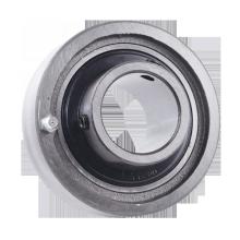 Zylindrische Patronenlagereinheiten UCC200-Serie