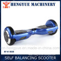 Self Balancing Scooter with High Quality