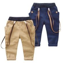 Children's Boutique Clothing Kids Boy Harem Pants