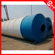 Used Cement Silo, Silos for Cement Used, Cement Silo Filter