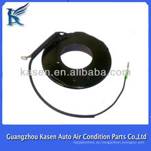 12V denso 10S17C aire acondicionado aire acondicionado compresor embrague bobina 96.4x61.6x42x27.6mm