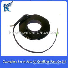 12V denso 10S17C air conditioning a/c compressor clutch coil 96.4x61.6x42x27.6mm