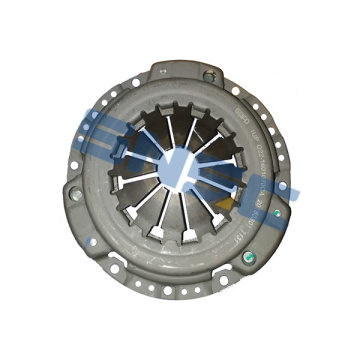 Q22-1601020CA CLUTCH COVER, Chery Karry Q22B Q22E