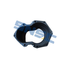Weichai WD615 Engine Parts 614010070 Washer SNSC