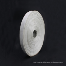 fiber glass glue tape