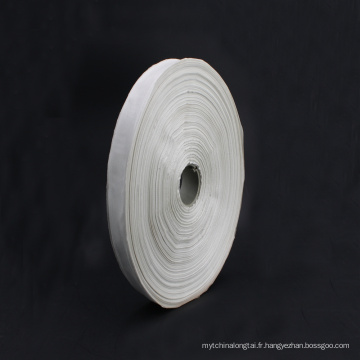 bande de colle de fibre de verre