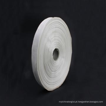 fita de cola de fibra de vidro