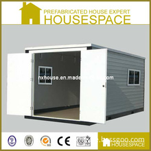 Cheap Prefabricated Container Storage for Rent House