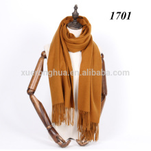 Внутренняя Монголия на заказ изготовление шерстяной шарф