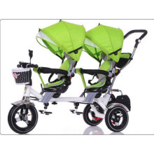 Wholesale Baby Kids Tricycle Children Tricycle with Factory Price