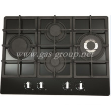 Gas Stove /Gas Hobs