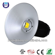2013 new 200W led high bay light ul listed led lights