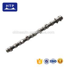 Piezas del motor de coche de encargo del diseño Corea del árbol de levas para Hyundai Starex H1 D4BH 24100-42501