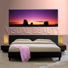 Hang wall art home decoration painting frame