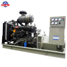 alta calidad multi-cilindro 100kw generador diesel proveedor