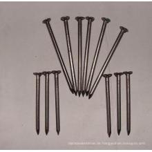 1-6 Zoll-polierter allgemeiner Nagel / Draht-Nagel (heißer Verkauf u. Fabrikpreis)