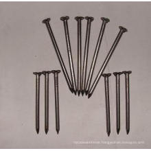 1-6 Inch Polished Common Nail/Wire Nail (Hot sale&factory price)