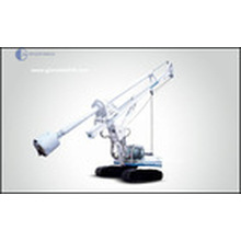 YTR260B perceuses rotatives à vendre