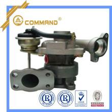 Turbocompresseur KP35 pour Ford