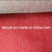 Cotton Polyester Fine Twill Stretch Fabric Ksc3215