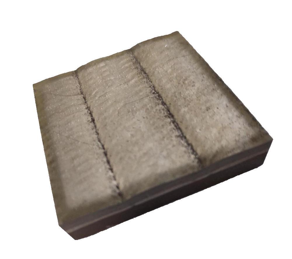 PTAW Overlay Steel Plate (1)