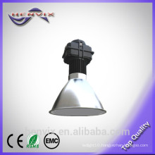 Factory Warehouse 50w led industrial high bay lights