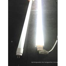 T5 T8 Shenzhen Fabrik Qualitätsgarantie LED Tube Licht