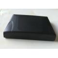 Tragbare Heizdecke Akku Pack 11v 6.8Ah (AC603)