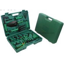 12PCS Garten-Werkzeug (SE-004)
