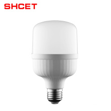 High Power 1500 Lumen A60 LED Lamp Bulb for Sale