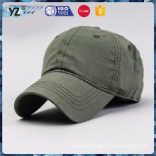 Best selling trendy style 5 panels baseball cap fast shipping